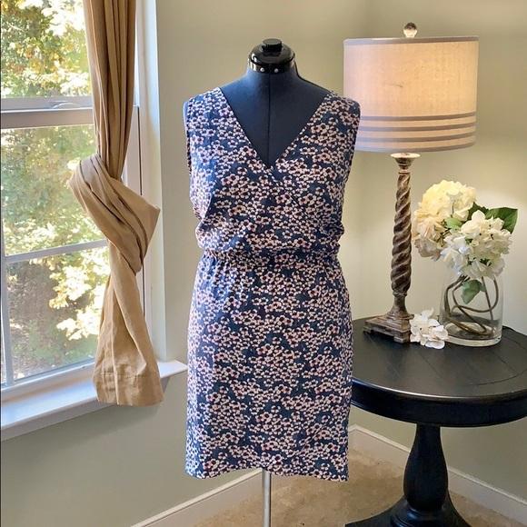 GAP Dresses & Skirts - Gap Sleeveless High Low Dress NWT Size XXL
